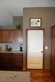 What Color Should I Paint My Dining Room Best 25 Mocha Bedroom Ideas Only On Pinterest Dark Romantic