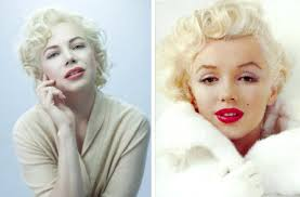 Marilyn Monroe Halloween Costume Ideas Michelle Williams Marilyn Monroe Marilyn Monroe Style Marilyn