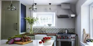 kitchen paint idea designer paint color ideas interior design paint tips