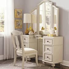 High Gloss Bedroom Furniture Sale King Size Bedroom Sets High Gloss Dressing Table Black Fur Rug