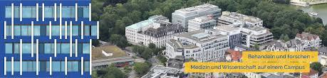 Wicker Klinik Bad Wildungen Startseite