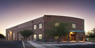 commercial buildings architects in tucson archwest p c