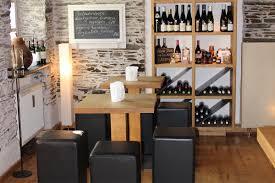Esszimmer Restaurant Heilbronn Wein U0026 Tafelhaus Oos U2013 Trittenheim U2013 Rheinland Pfalz U2013 Interior