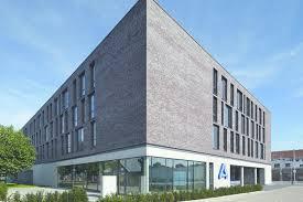 architektur bielefeld siegerprojekte des wettbewerbs auszeichnung