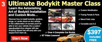 mastering diy using online auto repair manuals online learn auto body vip mastery program