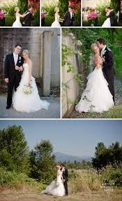 24 best wedding it happened images on pinterest bridal