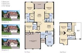 family floor plans single family house floor plans architectural designs