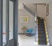 teppichl ufer flur teppichläufer für ihr modernes zuhause in verschiedenen