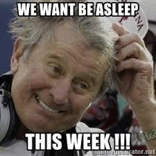 Steve Spurrier Memes - well dang steve spurrier frustrated meme generator