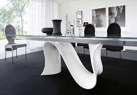 black lacquer dining room furniture home design ideas