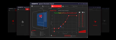 Cpu Info by Ga Z270x Gaming 7 Rev 1 0 Motherboard Gigabyte