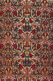Karolus Area Rug 19 Best Motif Images On Pinterest Oriental Rugs Persian Carpet