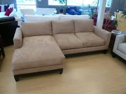 sofa u sofa u custom made in usa furniture chairs standard