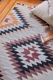 best 25 woven rug ideas on pinterest diy yarn cards homemade