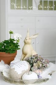 Easter Decorations For Cheap by 16 Living Room Decorations For Easter U2013 Cheap Party In Small