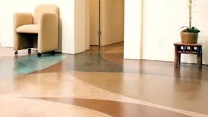 Best Underlayment For Floating Bamboo Flooring by Basement Awesome Basement Floor Underlayment Inspirations