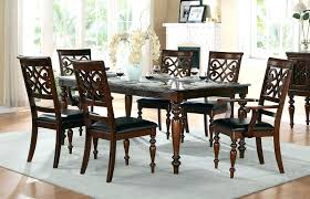 Dining Room Furniture Dallas Craigslist Dining Room Set Table Chairs Dallas Los Angeles