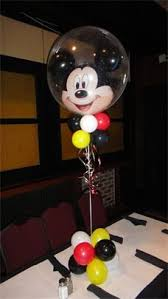best 25 mickey mouse balloons ideas on pinterest fiesta mickey
