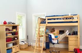 Childrens Furniture Bedroom Sets Cheap Childrens Bedroom Furniture Bedroom Windigoturbines Cheap