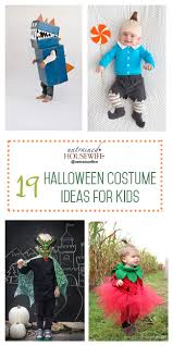 50 halloween costumes for the whole family