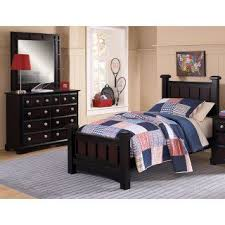 best 25 value city furniture ideas on pinterest city furniture