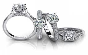 best place to buy an engagement ring the best place to buy an engagement ring diamonds jewelry