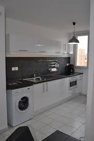 machine a laver dans la cuisine cuisine 50 s cuisine vintage es 50 emejing cuisine vintage