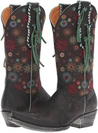 gringo s boots canada gringo boots shipped free at zappos