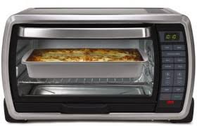 Hamilton Beach 6 Slice Toaster Oven Review Oster Tssttvmndg Toaster Oven Review The Best Toaster Oven Reviews