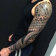 sleeve designs for az designs az for