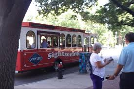 beantown trolley and harbor cruise two day pass