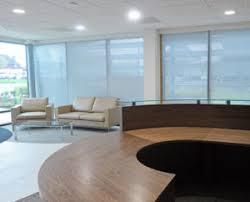 Commercial Interior Decorator Infinite Expansion U2013 Business Blog