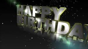 happy birthday e cards happy birthday whatsapp greetings happy birthday e card