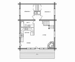 small cabin floorplans c house plans inspirational free small cabin plans 100 images