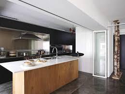 cost kitchen island kitchen island cost mission kitchen