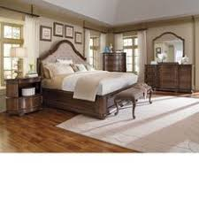 Canopy Bedroom Sets Queen by The Dump Furniture Outlet The Dump Furniture Queen Canopy Bed