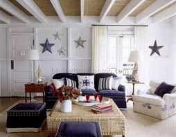 nautical living room ideas best dining room furniture sets