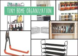 creative storage ideas 13 creative storage ideas to give your small space a serious upgrade
