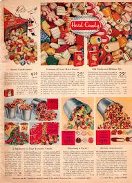 where can i buy ribbon candy christmas candy a vintage catalog extravaganza jetpack jason