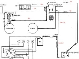 auto command remote starter wiring diagram to ford throughout