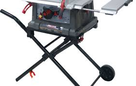 Rockwell 10 Table Saw Table Btdlsus Wonderful Rockwell Delta Table Saw Bench Dog Tools