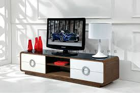 accessoire high pour chambre attractive accessoire high pour chambre 13 furniture