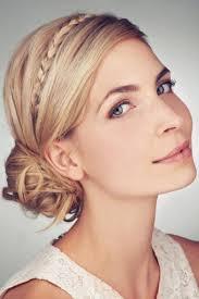 Hochsteckfrisurenen F Mittellange Haar Hochzeit by Die Besten 25 Hochzeitsfrisur Für Mittellanges Haar Ideen Auf