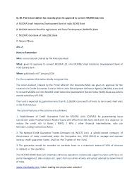 resume templates word accountant general kerala pensioners portal all current affair questions with complete explanation of the month j