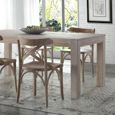 Large Glass Dining Tables Kitchen Glass Kitchen Tables And 9 Rectangular Glass Dining