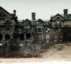 79 best abandoned places images on pinterest abandoned places