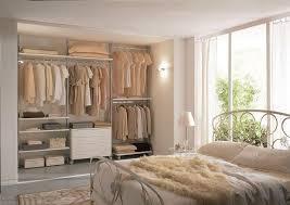 quanto costa un armadio su misura progettazione di una cabina armadio