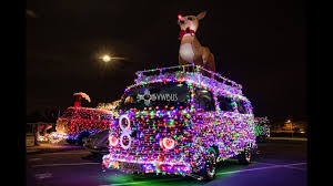 how to put christmas lights on your car twinkle light tech how to put christmas lights on your vehicle