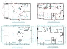 beautiful home cad design pictures amazing house decorating