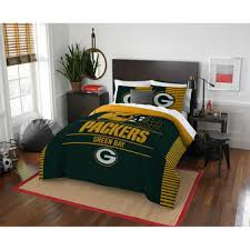 Green Bay Packers Window Curtains Green Bay Packers Home Decor Furniture Offi On Window Curtain